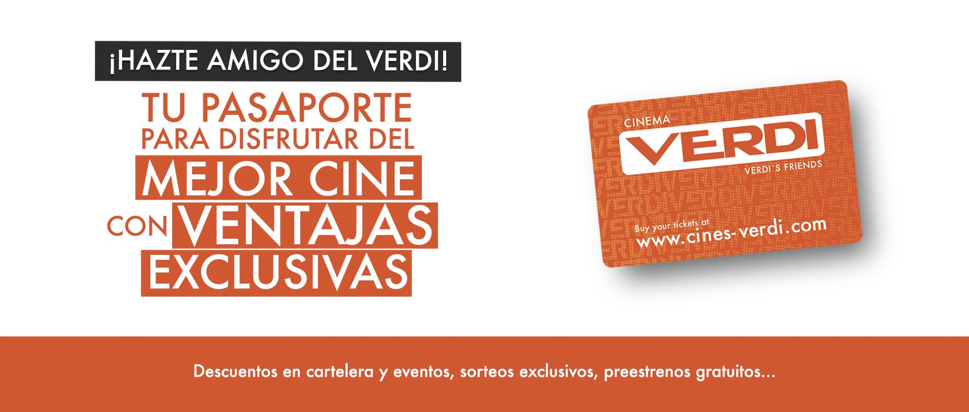 Verdi_Promos_1920x818_04.jpg