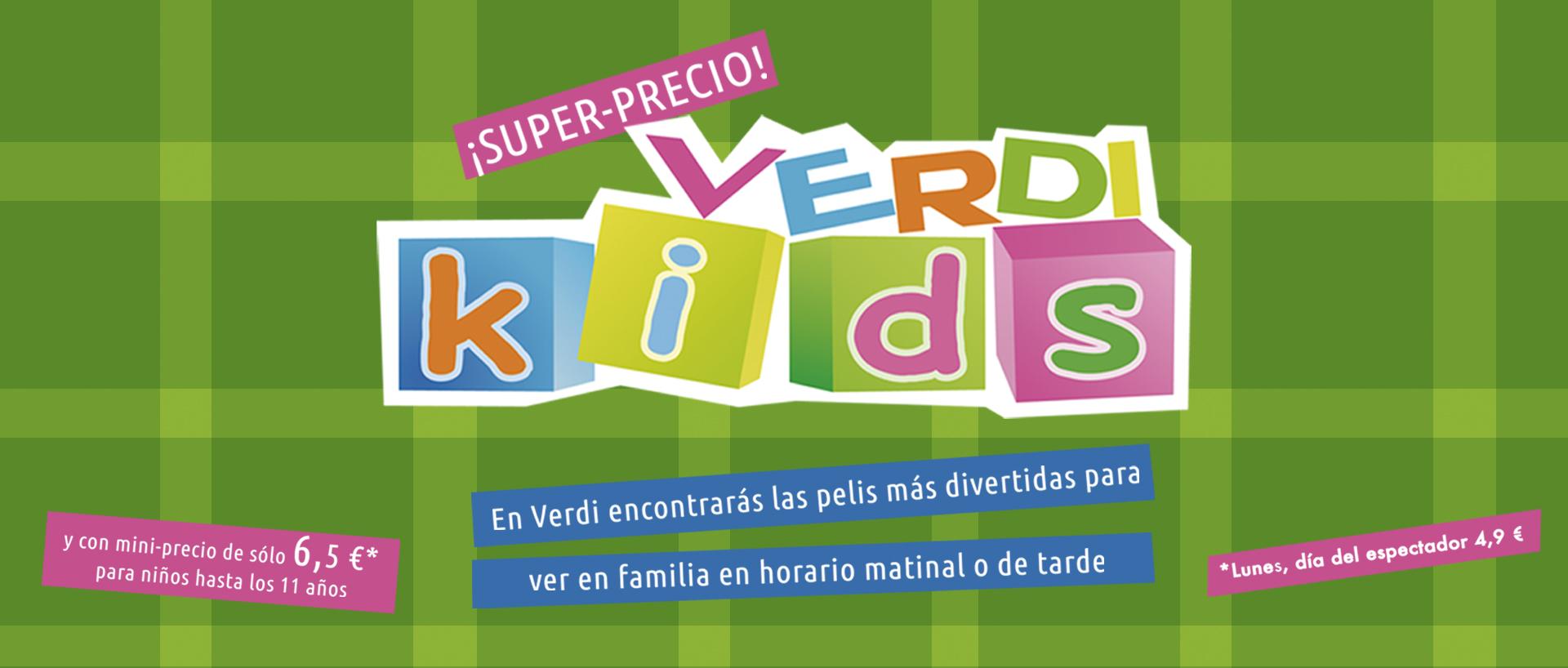 Verdi_Promos_verdi kids.jpg